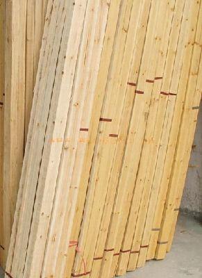 建筑接木方